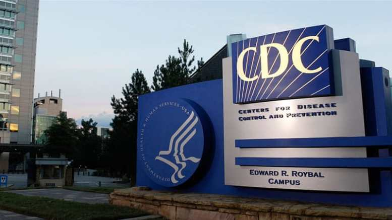 cdc measles