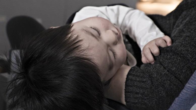 polio lik afm