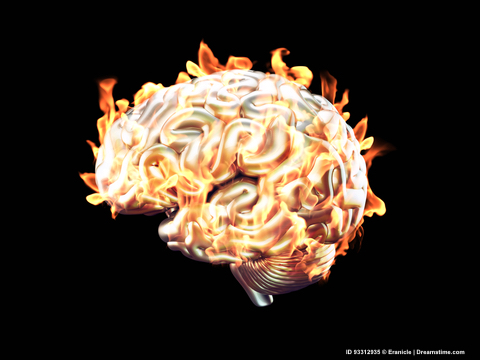 Is Acetaminophen Fanning the Flames of Vaccine Injury? - Vaxxter