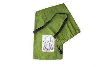 Bolsas para esterillas de yoga