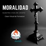 Moralidad(2)