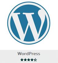 Como instalar WordPress desde el cPanel
