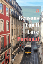 5 Portugal Travel Tips https://vaycarious.com/2016/11/28/why-portugal-will-be-your-favorite-travel-destination/