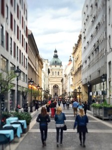 Budapest, Hungary http://vaycarious.com/2017/01/21/goals