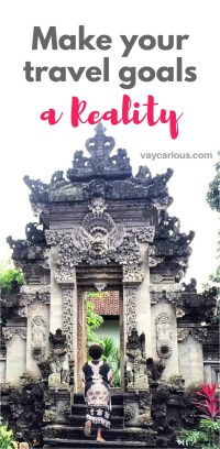 Bali, Indonesia http://vaycarious.com/2017/01/21/goals