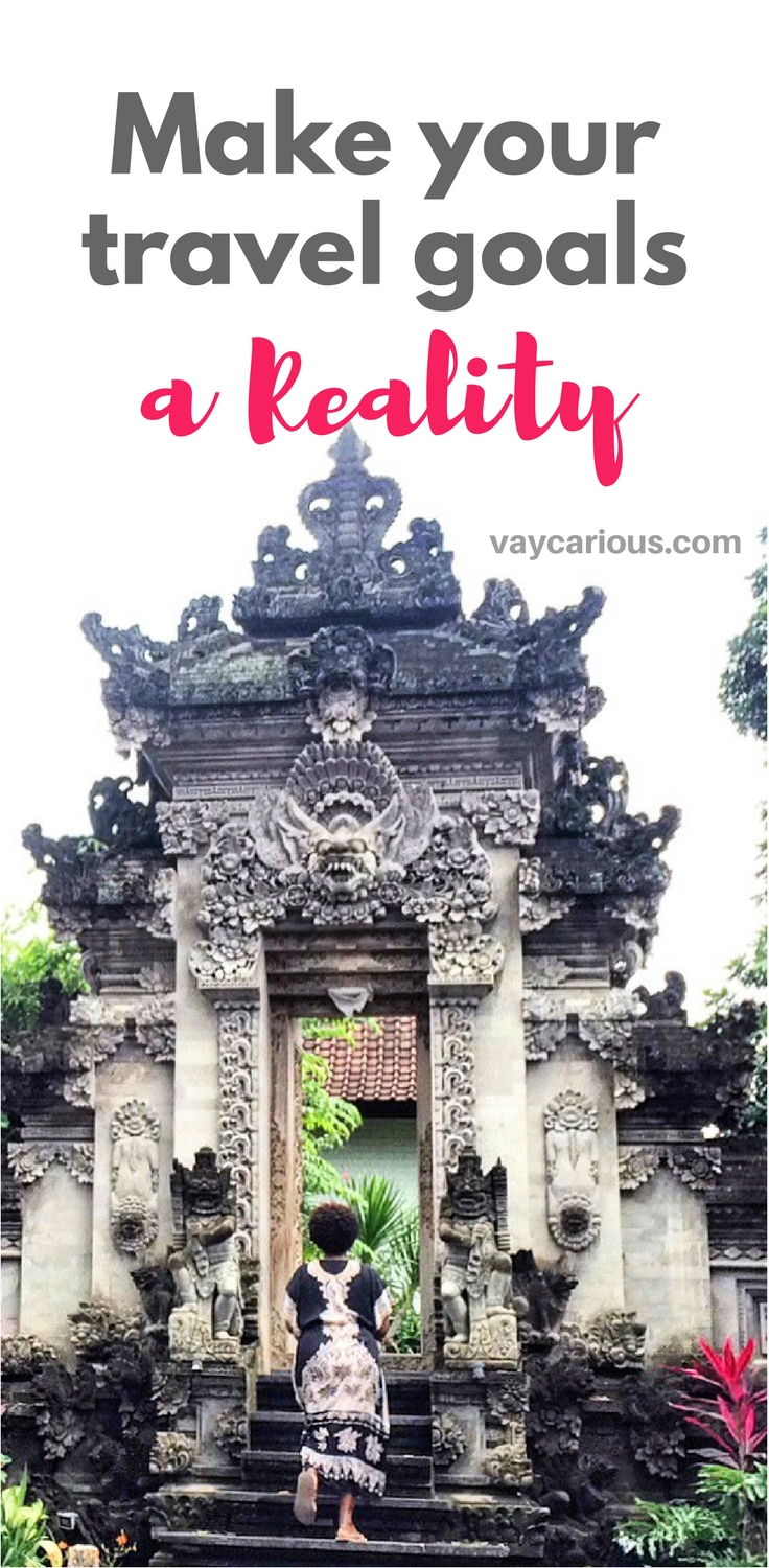 Bali, Indonesia https://vaycarious.com/2017/01/21/goals
