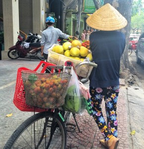 Ho Chi Minh City, Vietnam https://vaycarious.com/2017/02/01/flowers/