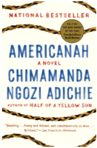 Books to read if you miss Wakanda vaycarious.com