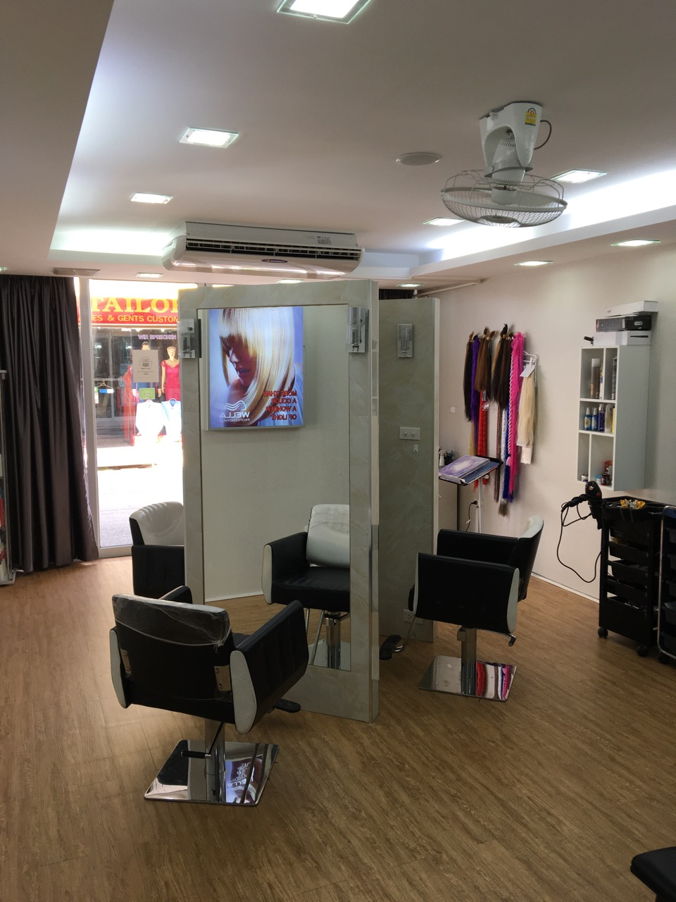 vayo-massage-hair-salon