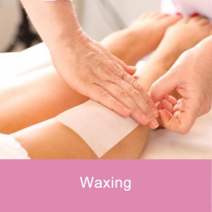 WAXING IN PHUKET