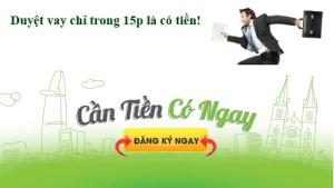 vay tiền online nhanh trong ngày