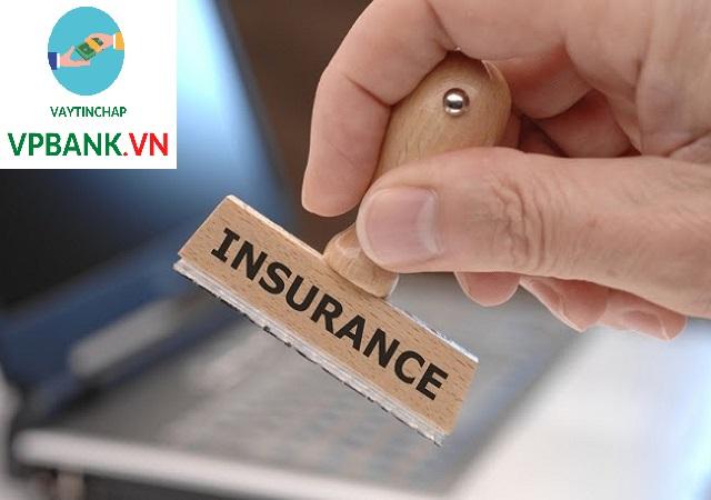 cầm cố hợp đồng bảo hiểm nhân thọ
