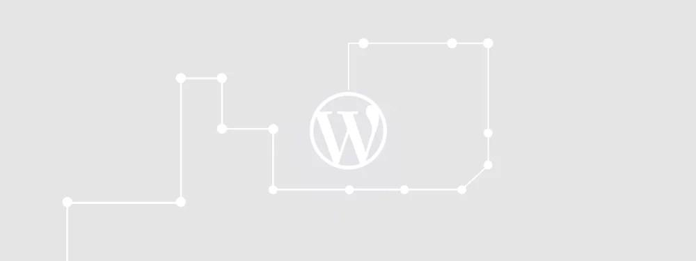 WordPress udvikler