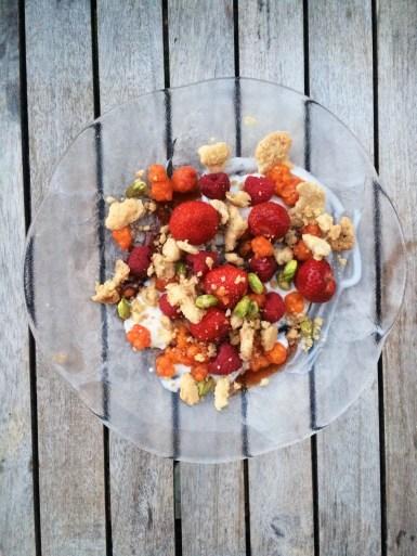 berry crumble2