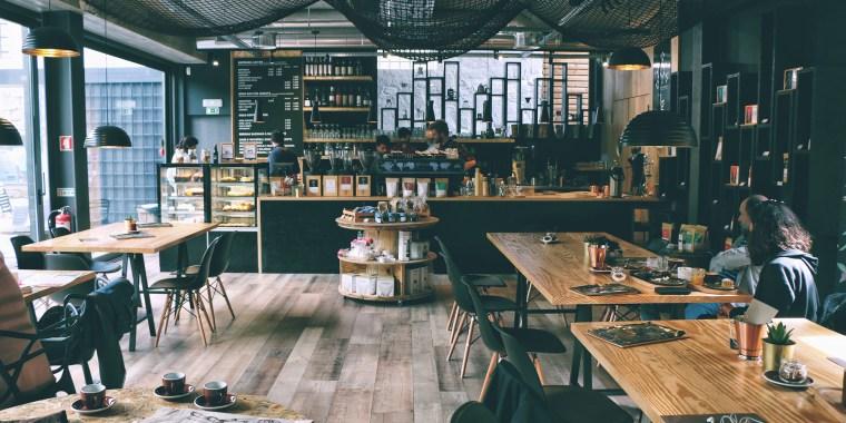 reperer-nouveaux-restaurants-vazee