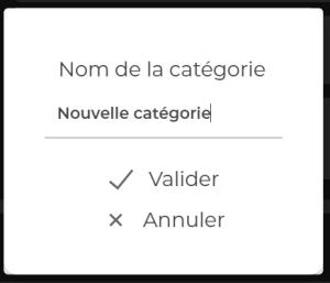 Modification_nom_categorie