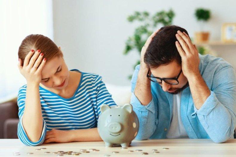 Как составить семейный бюджет и уменьшить расходы? - 3