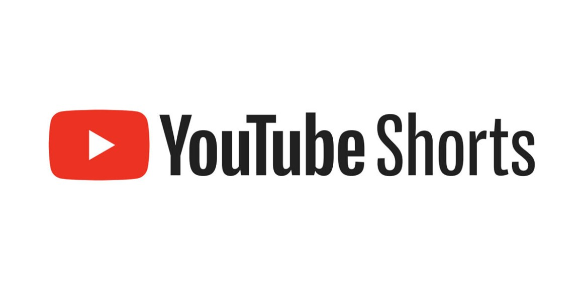 Youtube Shorts. The easiest way to make a million shillings monthly.