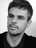 Tobias Noebauer