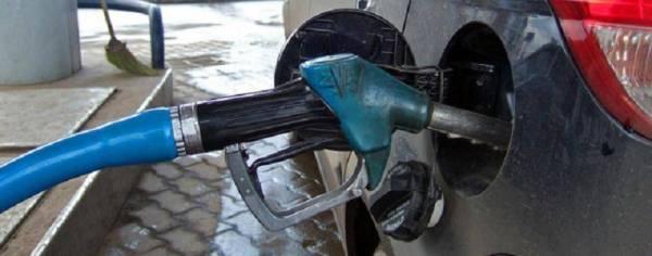 Как повысить октановое число бензина самостоятельно?