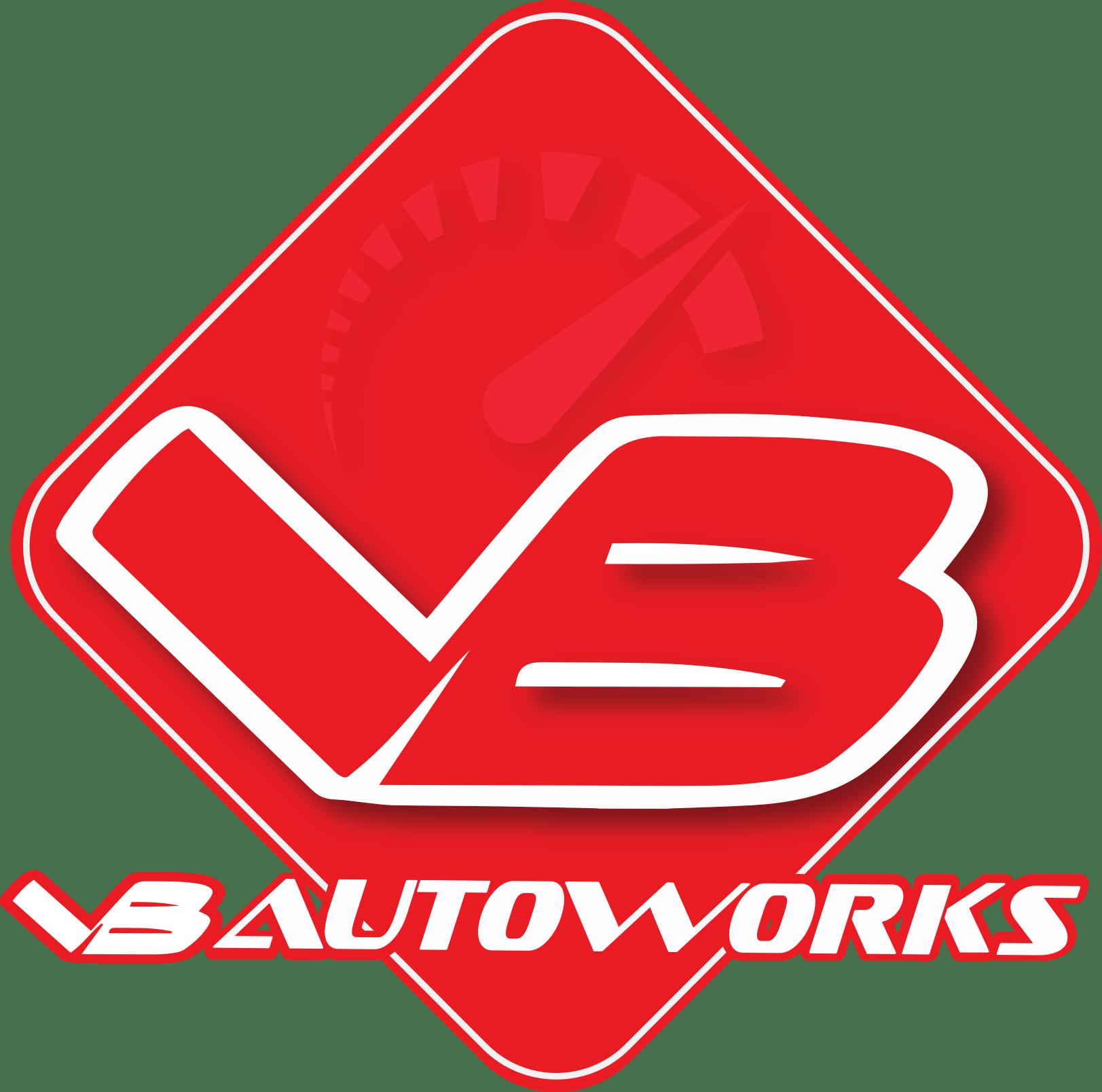 VB AUTOWORKS