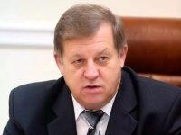 Лис Анатолий