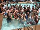 poolparties