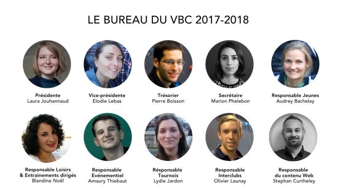 bureau-2017