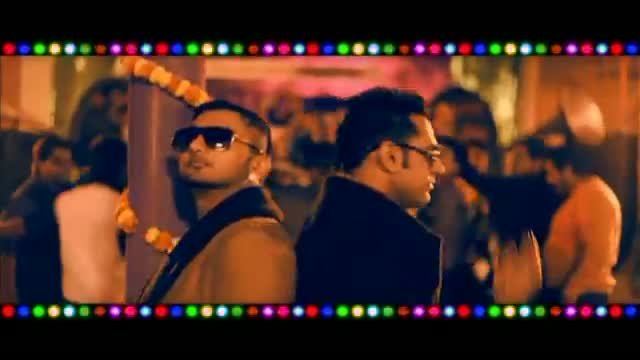 Image result for song angrezi beat