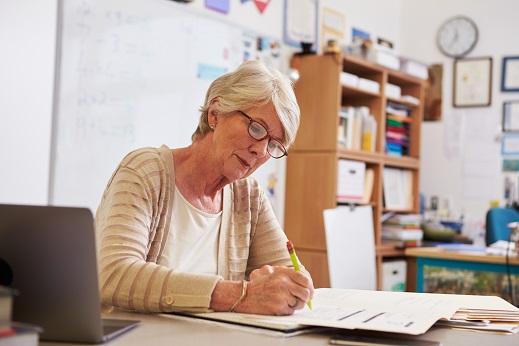 VBE warnt vor wachsender pädagogischer Deprofessionalisierung