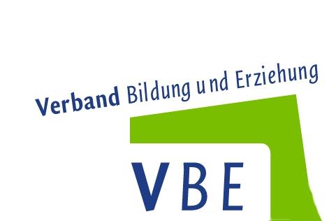"""GEW und VBE: """"Erinnern und aktiv für friedliches Zusammenleben aller Menschen eintreten!"""""""
