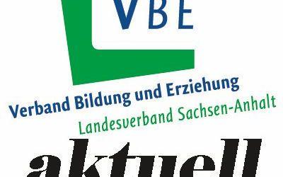 Landtag beschließt Verschiebung der Personalratswahlen in das 2. Halbjahr 2020