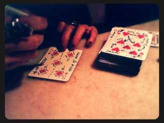 bejaranova_pokerización
