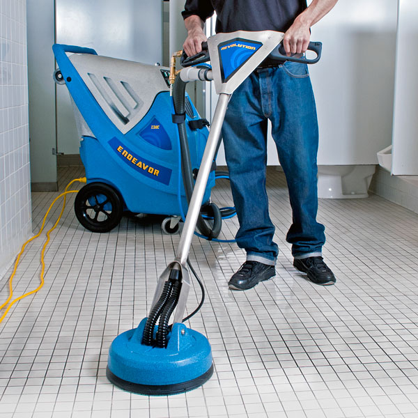 tile and grout cleaning tile and