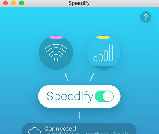 Speedify Crack Download - vbever
