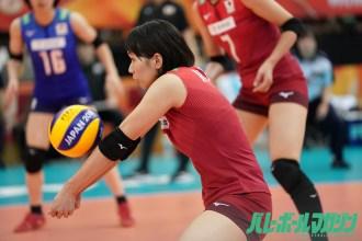 20181008世界選手権3次ラウンド日本vsセルビア (34)