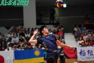 パナソニックvs堺 (54)