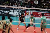 2018-12-22天皇杯準決勝豊田合成vsJT(レセプションするJT劉)IMG_7185_R