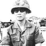 Thiếu tướng Lê Minh Đảo 1