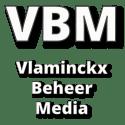 logo Vlaminckx Beheer Media