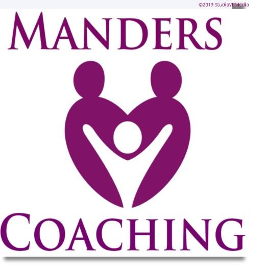 Manders Coaching