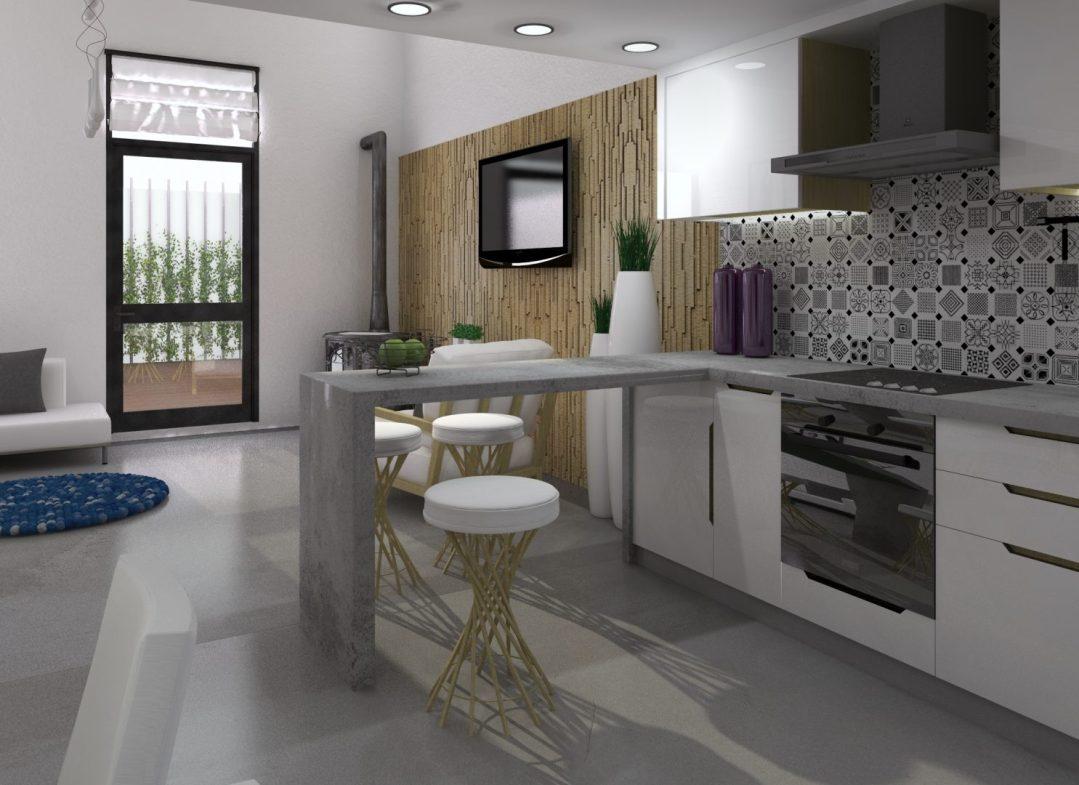 cucina_1