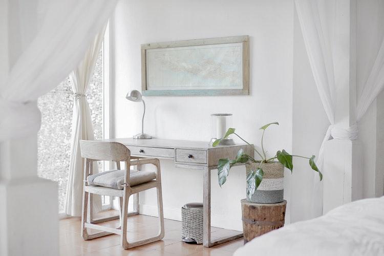 interiorismo hogar