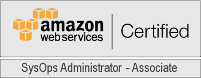 AWS-Certified-SysOps-Administrator-Associate1
