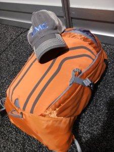 packing-light-bag