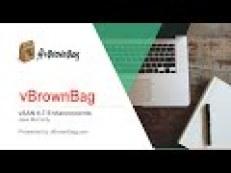 VMware – vBrownBag