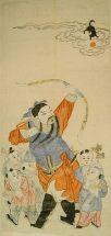 283px-Zhangxian02