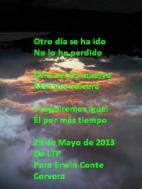 Image0 (2)