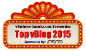 topvblog20151smallest