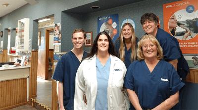 Veterinarians in Coram, NY   Coram Animal Hospital